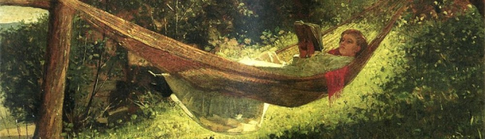 cropped-winslow-homer-american-painter-1836-1910-girl-in-a-hammock-18731