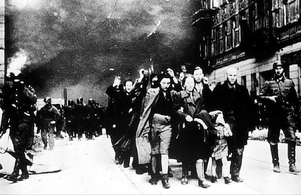 kristallnacht-night-of-broken-glass-nazi-germany-jews-persecution-november-1938-001