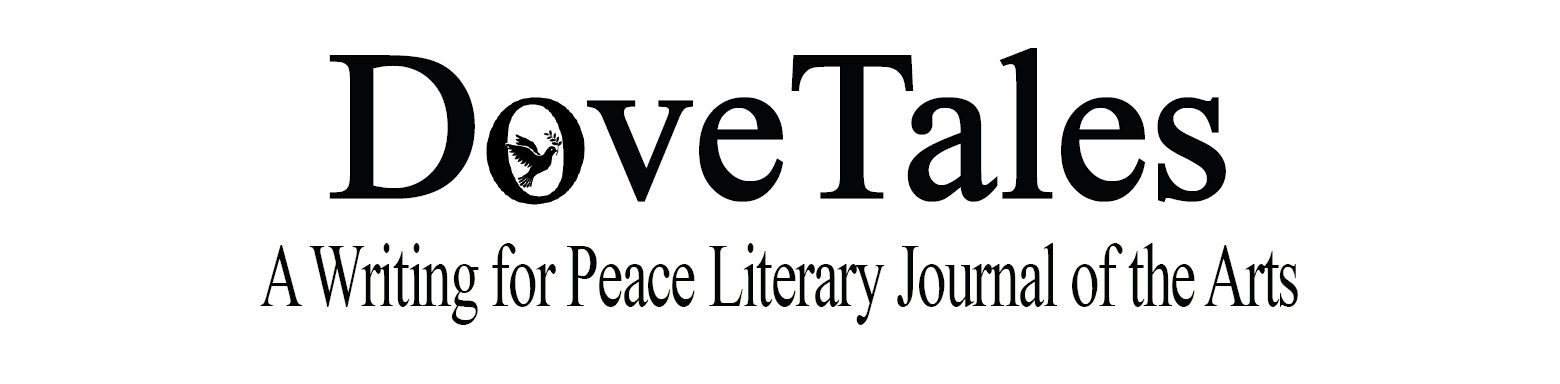 Writing For Peace